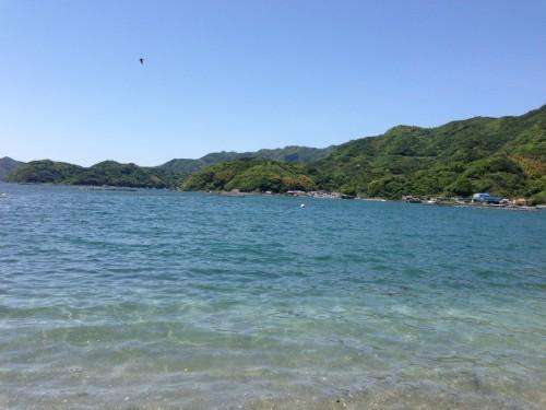 2013南レク2日目_海