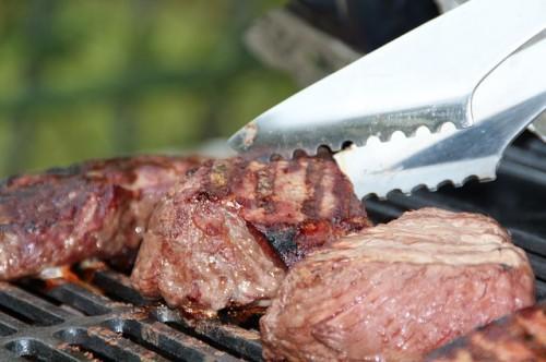 steak-353108_640