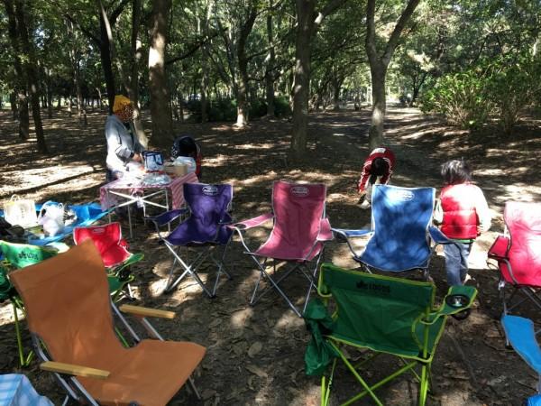 20161122_椅子準備